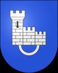 Fribourg - Avoyers 120px-Blason_fribourg