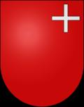 Schwyz - Maires 120px-Blason_schwytz