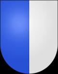 Luzern - Maires 120px-Blason_Lucerne