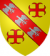 80px-Blason Boulay-Moselle.png