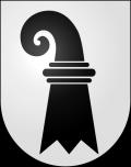 [Fermé] Basel - Maires 120px-Blason_b%C3%A2le